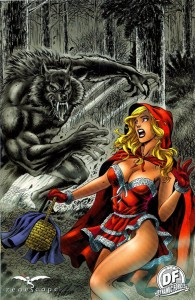 grimm_fairy_tales_red_riding_hood