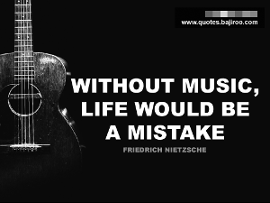 nietzsche-music-quote