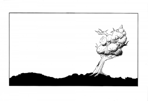 inktober_day_14___tree_by_mr_machina-daldtx4