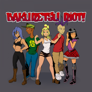 bakuretsu_riot__demo_cd_cover_final_by_mr_machina-dapggj7